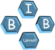 IBB Lörrach